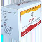 Lypro-c