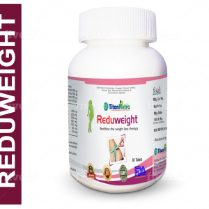 REDUWEIGHT-carcinia cambogia blend for weight loss